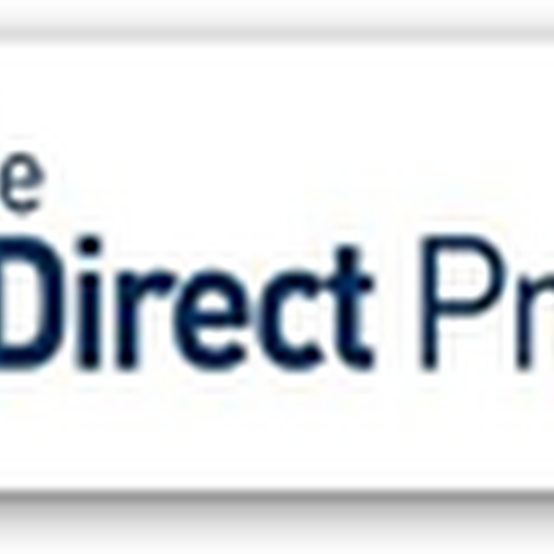 New York Statewide Health Information Network Has First Hospital Provider Using the Direct Project to Use Direct Messaging