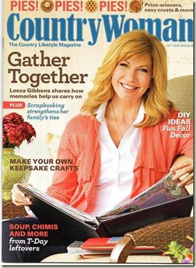 Country Woman OctNov 2012 cover (Medium)