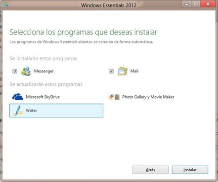 Windows-Essentials-2012[1]