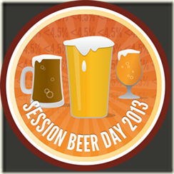 session_beer_day
