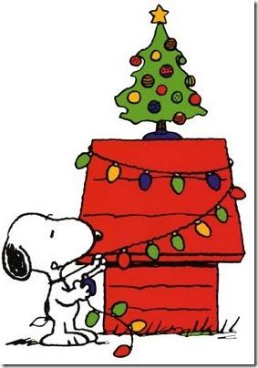 snoopy caseta perro nieve (2)