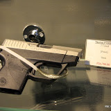 Defense and Sporting Arms Show 2012 Gun Show Philippines (47).JPG