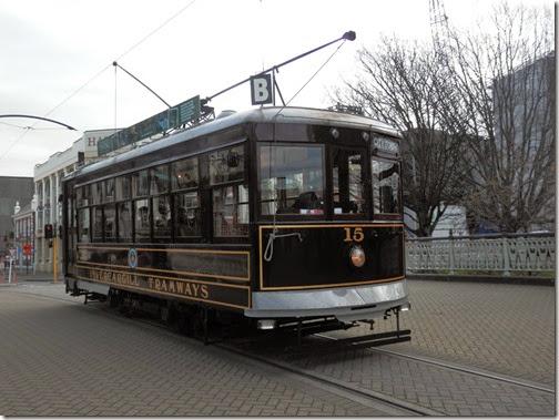 P8220029