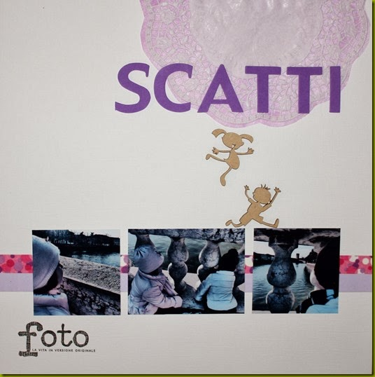 SCATTI1
