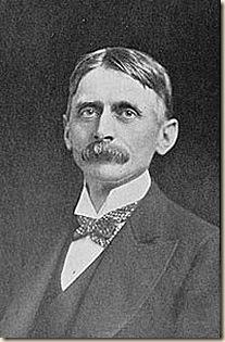 Edward_Manning_Bigelow_circa_1890