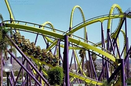 roller-coaster-bizarro-by-coastergallerydotcom1