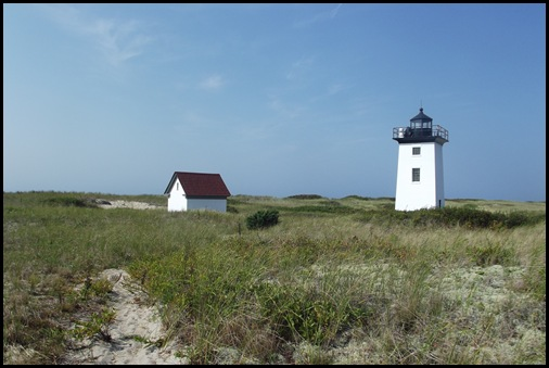 Provincetown 120
