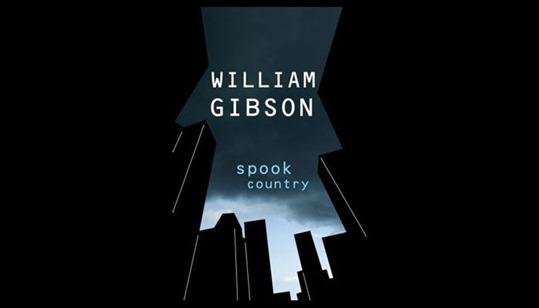 gibson-spook_1000