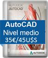 Cad-medio