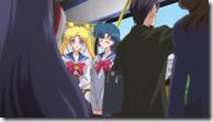 [Aenianos]_Bishoujo_Senshi_Sailor_Moon_Crystal_03_[1280x720][hi10p][08C6B43F].mkv_snapshot_05.54_[2014.08.09_21.03.19]