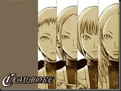 Claymore-Deneve-Helen-Clare-and-Miria-claymore-anime-and-manga-28671134-1024-768