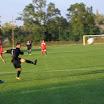 Aszód FC - GEAC-SZIE 2012-10-03