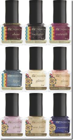 esmaltes-ana-hickman-fashion-2012-vidrinhos-cores-metalizados-perolados