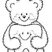 bear_diente.jpg