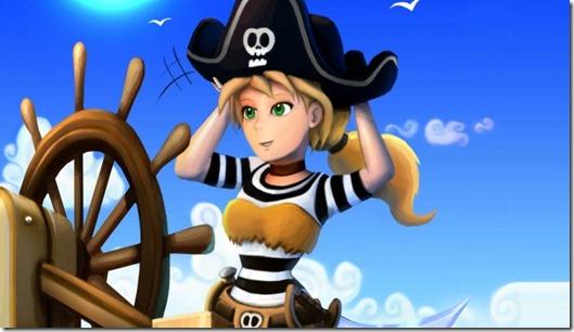 Pirates Of New Horizons free indie game (1)