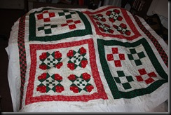 my quilts 003