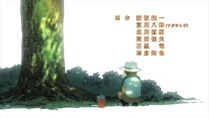 [CR] Natsuyuki Rendezvous - 01 [1280x720].mkv_snapshot_01.54_[2012.07.05_13.35.44]