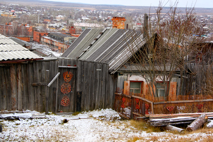nevyansk-103.jpg