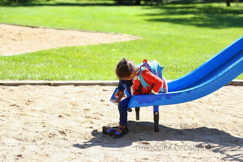 aoi preschool shoot