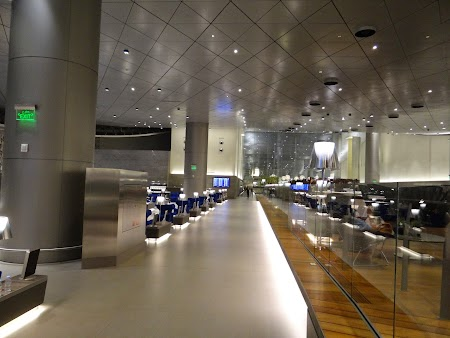 16. Business lounge - Doha.JPG