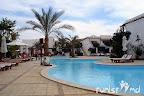 Фото 3 Sabena Marmara Hotel ex. Casablanca Hotel