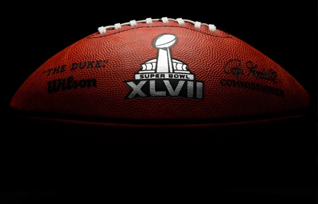 super-bowl-game-ball-cp