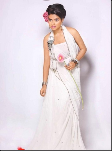 amala-paul-latest-photo-shoot-stills09