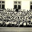 kpk_1984-85-11.jpg
