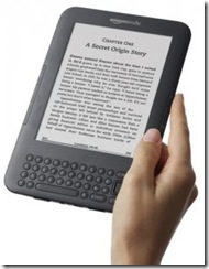 kindle-grey