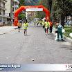 mmb2014-21k-Calle92-3392.jpg