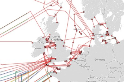 telegeography_uk_cables