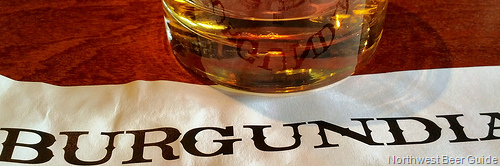 image sourced from the Northwest Beer Guide Flickr page