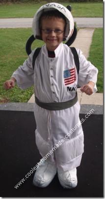 disfraz de astronauta (2)
