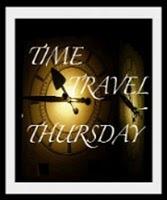 time travel thursday