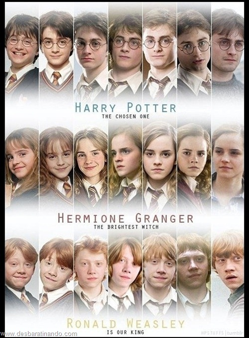 harry potter forever-5