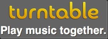 turntable-fm-logo