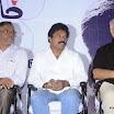 Olichithiram Movie Audio Launch (26).jpg