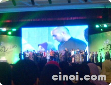 IMG-20121118-02527