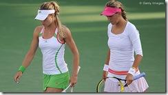 Çin bayan tenis maç yayinlari