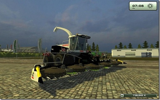claas-jaguar-black-edition-fs2013
