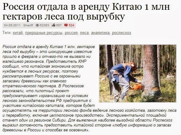 """Путин - профессору Высшей школы экономики: """"Придурок"""" - Цензор.НЕТ 6387"""