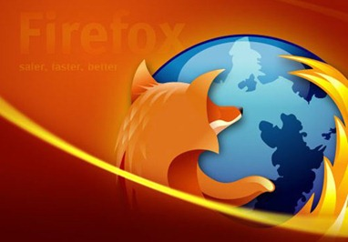 Firefox 9 Final Download