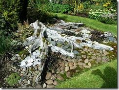liz root knotgarden2