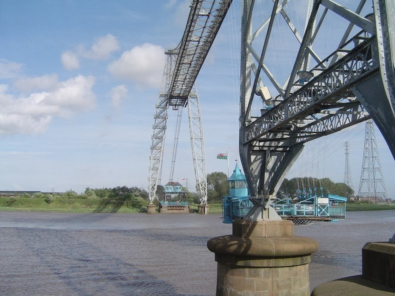 transporter-bridge-15
