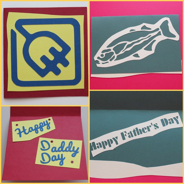 Father's-Day-Cricut-Cards