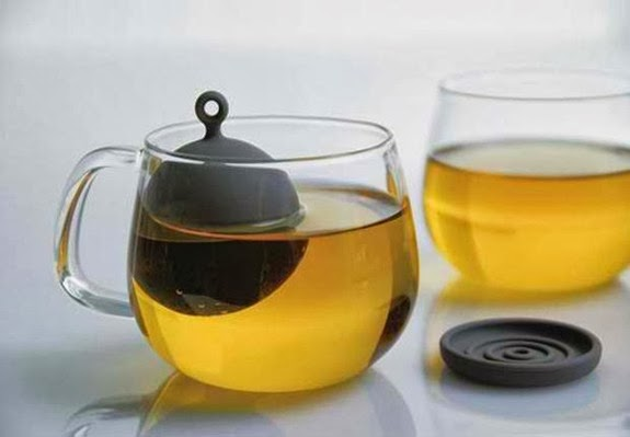 Floating_Tea_Strainer_CubeMe1