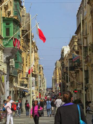 Malta 024