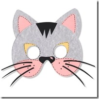 gato mascaras (5)