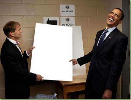 obama-hold-sign