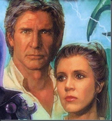 Han-and-Leia-leia-and-han-solo-25550802-500-529